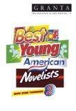 Granta 97 - Best of Young American Novelists 2