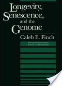 Longevity, Senescence, and the Genome