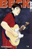 Beck 14