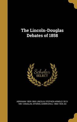 LINCOLN-DOUGLAS DEBA...