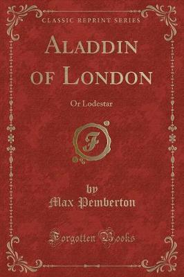 Aladdin of London