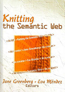 Knitting the Semantic Web