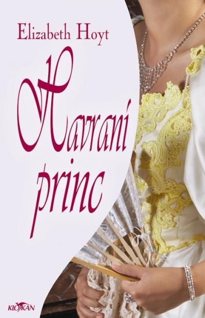 Havraní princ
