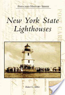 New York State Lighthouses