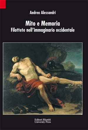 Mito e memoria