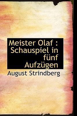 Meister Olaf