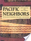 Pacific Neighbors
