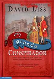 O Grande Conspirador