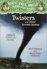 Twisters and Other T...
