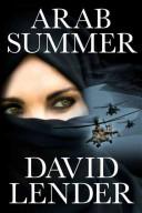 Arab Summer