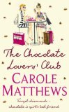 The Chocolate Lovers...