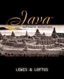 Java Software Solutions: CodeMate Enhanced Edition