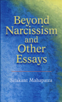 Beyond Narcissism and Other Essays