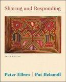 Sharing and Responding