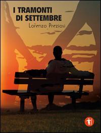 I tramonti di settembre