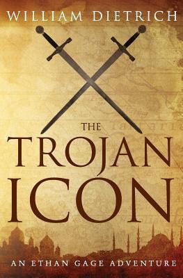 The Trojan Icon