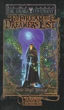 To Dream of Dreamers Lost