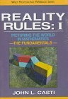 Reality Rules, 2 Vol...