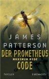 Maximum Ride - Der Prometheus Code