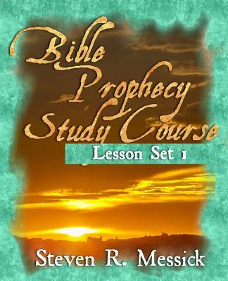 Bible Prophecy Study Course