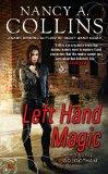 Left Hand Magic