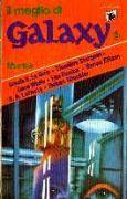 """Il meglio di """"Galaxy..."""