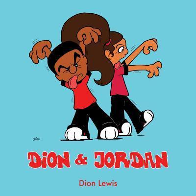 DION & JORDAN