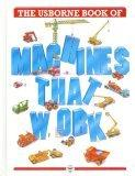 Machines that Work
