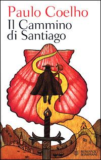 Il Cammino di Santia...