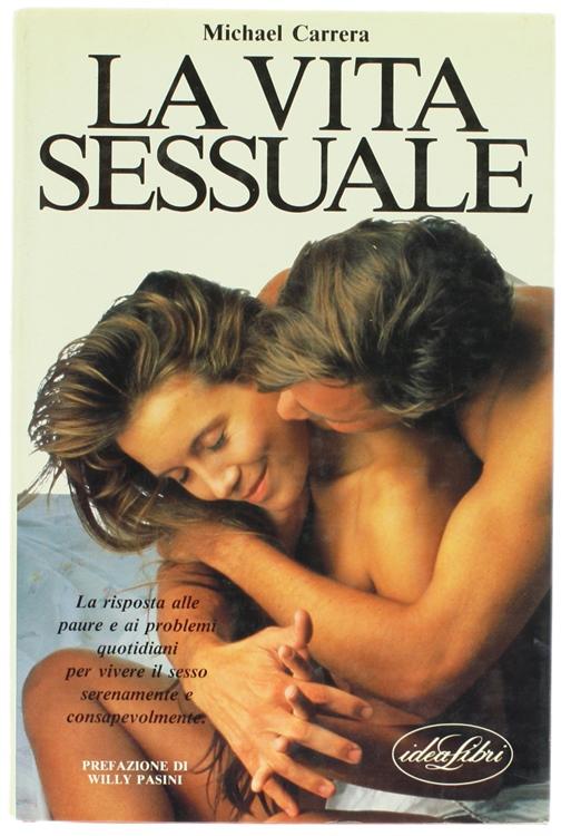 La vita sessuale