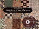 Fabulous Floor Patterns