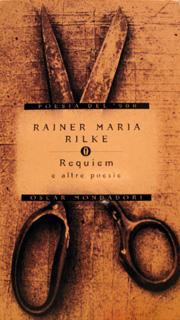 Requiem e altre poes...