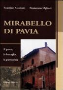 Mirabello di Pavia