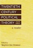 Twentieth Century Po...