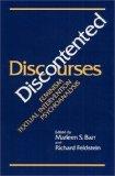 Discontented Discourses
