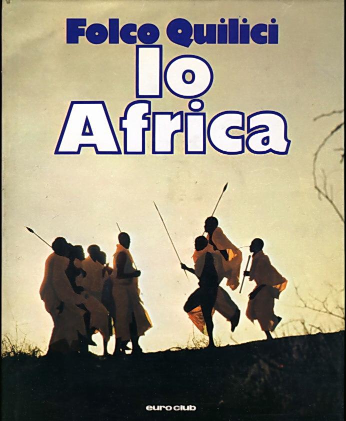 Io Africa