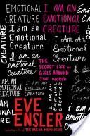 I am an emotional cr...