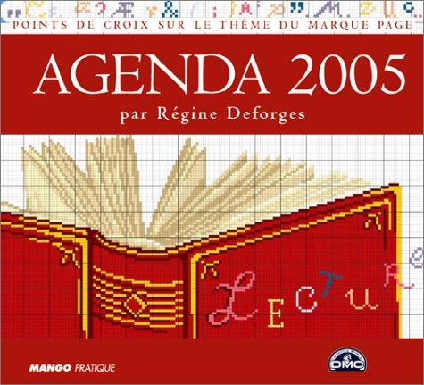 Agenda 2005