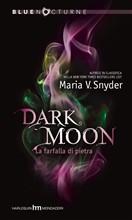 Dark Moon - La farfa...