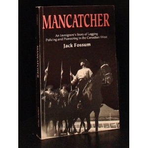 Mancatcher