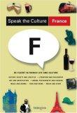 Speak the Culture