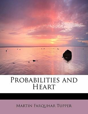 Probabilities and Heart