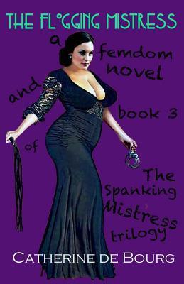 The Flogging Mistress