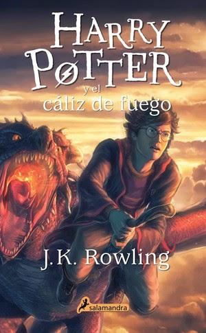 Harry Potter y el c�...