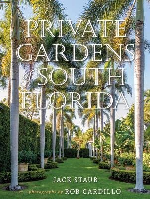 Private Gardens of S...