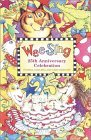 Wee Sing 25th Anniversary Celebration book
