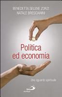 Politica ed economia