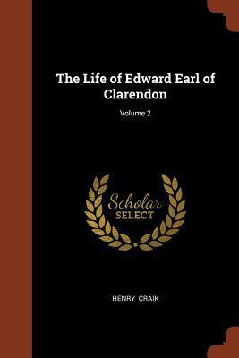 The Life of Edward E...