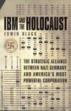 IBM and the Holocaus...