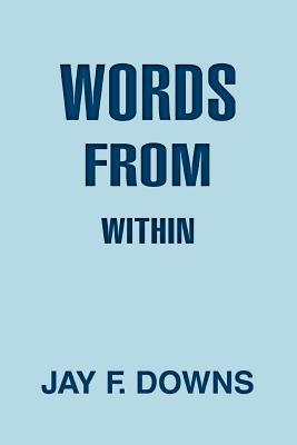 Words from Within
